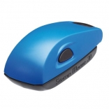 Razítko Colop Stamp Mouse 30