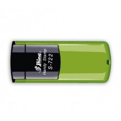 Razítko Shiny Handy Stamp S-722