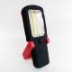 Venkovní svítilna malá