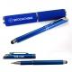 Dotykové pero v dárkové tubě (matná)