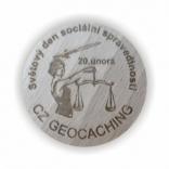 Světový den sociální spravedlnosti