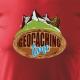 Triko - Geocaching time II