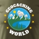 Triko - Geocaching World II