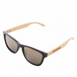 Sluneční brýle s NICKEM