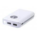 Kenfac USB power banka 6000 mAh