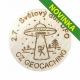 Světový den UFO