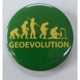 Placka Geoevolution
