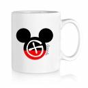 Hrnek Mickey