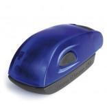 Razítko Colop Stamp Mouse 20 - tmavě modré